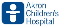 Akron Children's Hospital - Logo